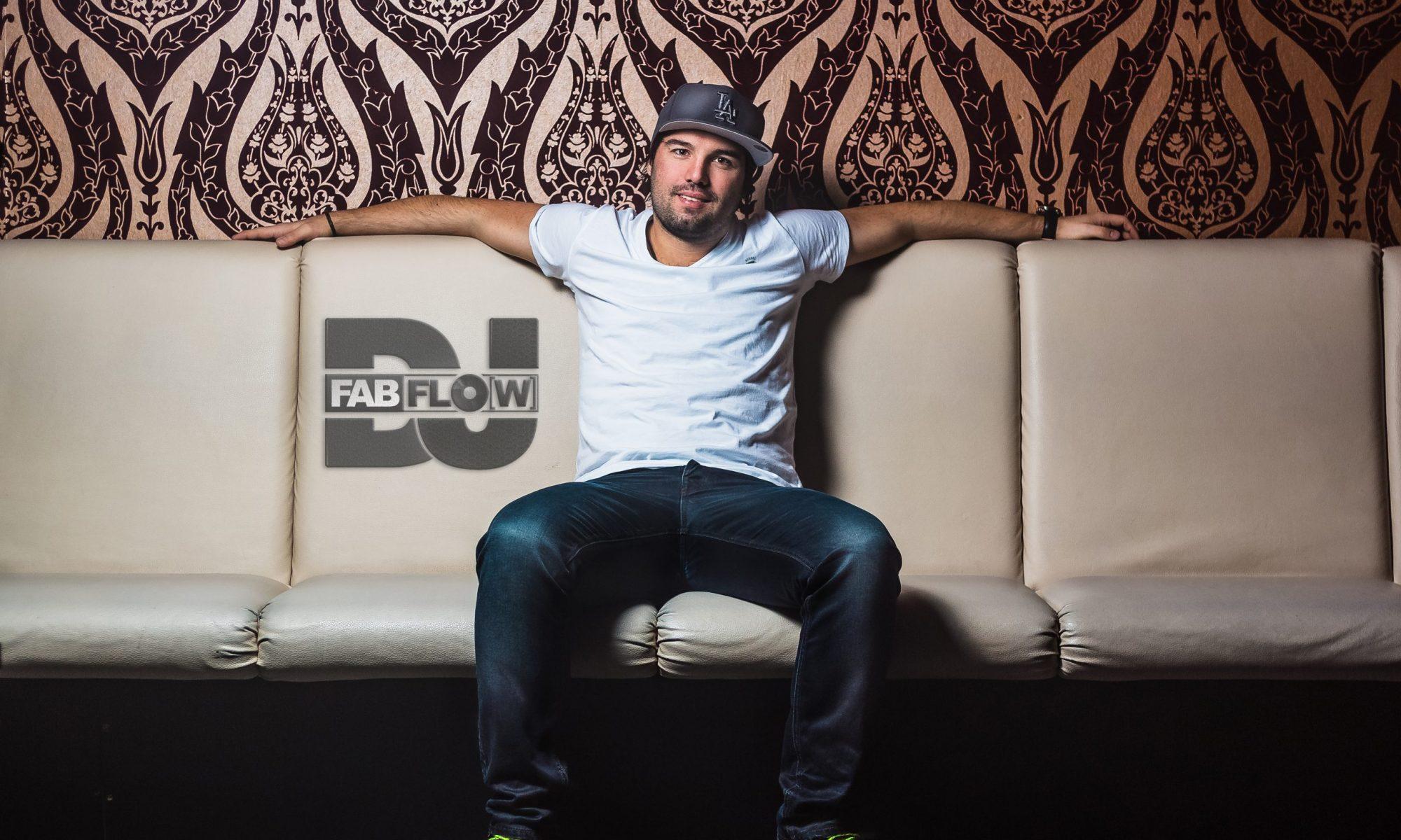 DJ Fab Flo(w)